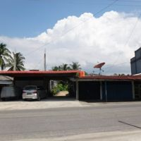 BNI - Sebidang tanah seluas 1.273 m ² berikut bangunan di Jalan Sunaryo, KM 04, RT 002 RW 003, Tanjung Batu Barat, Kundur, Karimun