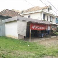 Rumah di Jl. KH. Sulaiman No. 07 Rt. 19 Rw. 04, Kel. Kedondong Raye, Kec. Banyuasin II