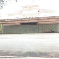 BPD Kbm: Sebidang tanah, SHM No.442 luas 854 m², berikut bangunan di atasnya, terletak di Desa Selang, Kec/Kab. Kebumen