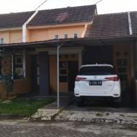 5. PT. Bank Mandiri (Persero) Tbk. CCR Palembang Melelang Sebidang tanah seluas 105 m2 berikut bangunan SHGB No.1220 Kelurahan Selindung