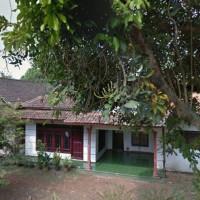 Lelang Eksekusi permohonan PT Bank BTPN, objek lelang : Tanah luas 1.450 m2 dan bangunan (SHM 734) di Talun, Pekalongan