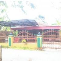 BPD Kbm: Sebidang tanah, SHM No.622 luas 470 m², berikut bangunan di atasnya, terletak di Desa Jatimulyo, Alian, Kebumen
