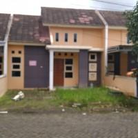 12, PT. Bank Mandiri (Persero) Tbk. CCR Palembang Melelang Sebidang tanah seluas 105 m2 berikut bangunan SHGB No.1100 Kelurahan Selindung