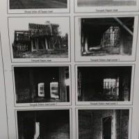 BPR UGM: sebidang tanah SHM No. 99 luas 820 m2 berikut bangunan di Kel. Panerusan Wetan Kec Susukan Kab. Banjarnegara