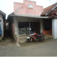 [BRIsyariah]1 Pkt: 2 Bidang Tanah & bangunan SHM no 1491 dan 1492 terletak di Desa Karanganyar, Kec. Pagerbarang, Kab. Tegal