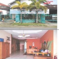 Bank Mandiri (2), T/B SHMNo.866, LT 321m2 terletak di  Kel. Kampung Olo, Kec. Nanggalo, Kota Padang