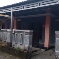 7. PT. Bank Mandiri (Persero) Tbk. CCR Palembang Melelang Sebidang tanah seluas 95 m2 berikut bangunan SHM No. 62 Kel. Air Kepala Tujuh
