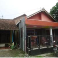 [BRIsyariah]Tanah & bangunan SHM no 830 Lt 182m2 terletak di Desa Kedungsukun, Kec. Adiwerna, Kab. Tegal