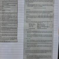 Bukopin: CV Tri M: TB, SHM 0018 luas 1392m2, di Kp Padalapan Ds Cijaya, Kec Campaka, Purwakarta