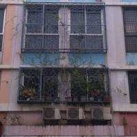 BRI Kemayoran-SHGB No. 1519 seluas 55 m2 terletak di Komplek Ruko Mega Grosir Cempaka Mas Blok P No. 9