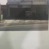 BRI T.Betung (4):Tanah berikut bangunan i SHM No 12153/Se.M luas tanah 103 M2, terletak di   Kel Segala Mider