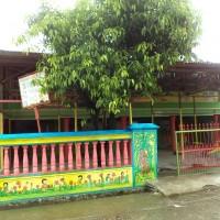 BTN Lot 3, T/B sesuai SHM No.1895, Lt 253 m2 terletak di Jalan Banuaran No.21, Kel. Banuaran Nan XX, Kec. Lubuk Begalung, Kota Padang