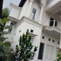BRI Ponorogo - Sebidang tanah berikut bangunan Di Ds/Kel Tugurejo Kec Sawoo Kab Ponorogo LT 620m2 SHM No. 549
