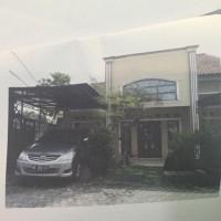 BRI T.Betung (3):  Tanah berikut bangunan, SHM No 11915/Se.M Kel Segala Mider