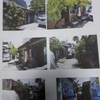 BRI Syariah Depok-SHM Nomor 1099 terletak di Jln Rawa Badak Barat No.34 Jakarta Utara
