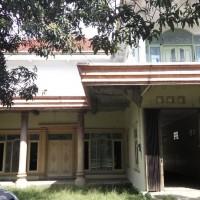 Lelang Eksekusi permohonan PT Bank Bukopin, Tbk: 4 (empat) bidang tanah dan bangunan (SHM 498, SHM 87, SHM 99, SHM 497) di Gemuh, Kab Kendal