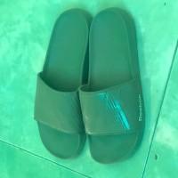 Sandal Merk Reebok O