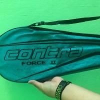 Contra Force Raket Badminton O