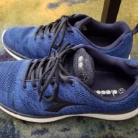 Sepatu Diadora FAJRIN