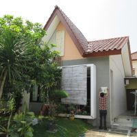 Mandiri:T/B SHM 2722 lt.120 m² di Kel.Pedurungan Lor,Kec.Pedurungan,Kota Semarang