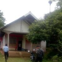 Tanah/bangunan  seluas 4.451 M2,  SHM N0.11 Desa. Tellulimpoe, Kec. Perwakilan Tellulimpoe, Kab. Sinjai (KSP)