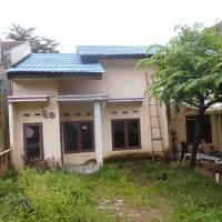 5. BRISyariah melelang Sebidang tanah Luas 137 M2 Jl.Lingkar Selatan RT 32 Pal Merah Jambi
