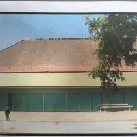 Barang Milik Negara berupa 1 (satu) unit gedung bangunan Universitas Negeri Jakarta untuk dibongkar