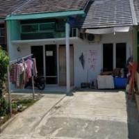 BTN KARAWACI: Tanah dan Bangunan di Perumahan Green View Karawaci, Kadu, Curug, Kab. Tangerang