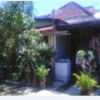 Tanah/bangunan seluas 105 M2, SHM N0. 20834, di Desa/Kel. Mangasa, Kec. Tamalate, Kota. Kota Makassar, KSP)