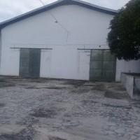BNI Jakarta Kota: 1 paket tanah bangunan terdiri dari 4 SHM di Desa Pematang Kerasaan, Kab. Simalungun