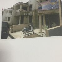 BRI T.BETUNG (1) :  Tanah luas 72 m2 berikut bangunan  SHM No.86di Jl. Sutan Badaruddin Gang Dahlia No.9, Gunung Agung, Bandarlampung