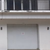 BTN (14) : Sebidang tanah seluas 54 m² berikut bangunan terletak di Ruko Hyper Square Blok E No 11 Garut