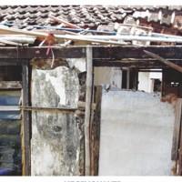 (BRI Rembang) 1. Sebidang tanah dan bangunan di Ds. Sawahan, Rembang
