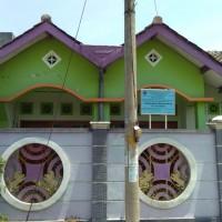 Kejari Ska: 1 paket  tanah  bangunan SHM 3479 LT 70 M2, SHM 3480 LT 70 M2 Desa Joho Kec. Mojolaban Kab. Sukoharjo