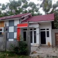 1 (satu) bidang tanah seluas 125 m2 terletak di Perum Prima Asri Taman Ria Blok B No 04, Kabonena, Ulujadi, Kota Palu BTN