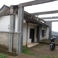 BJB CIMAHI : T&B SHGB No. 1195, Lt. 95 m2, Komp. Bentang Padalarang Regency Blok E6 No. 7, Kec. Padalarang, Kab. Bandung Barat