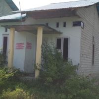 1 (satu) bidang tanah seluas 110 m2 terletak di Perumahan Bukit Dago, Duyu, Tatanga, Kota Palu BTN