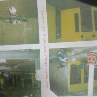 KSP Graha Artha Sejahtera: Tanah Bangunan SHM 1649 LT 374 Desa Sukosari, Kec Jumantono, Kab Karanganyar