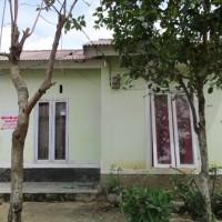 4 PT BTN Jambi Melelang Sebidang tanah seluas 97 m² sesuai SHM No. 145