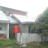 1 (satu) bidang tanah seluas 129 m2 terletak di BTN Dayodara Citra Pesona Indah IV G No.26, Talise,  Mantikulore, Kota Palu BTN