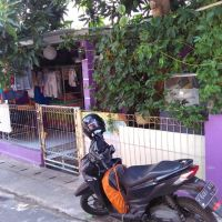 BPR Gunung Rizki: Tanah dan Bangunan SHM//LT:84M2, Kel. Sendang Mulyo, Kec. Tembalang, Kota Semarang