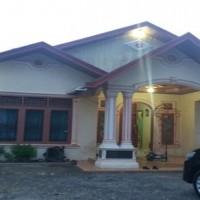 BRI Khatib Lot 1, T/B sesuai SHM No. 466, Lt 637 m2, terletak di Nagari Sungai Buluh, Kec. Batang Anai, Kab. Padang Pariaman