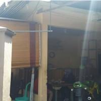BRI Khatib Lot 2, T/B sesuai SHM No. 1044, Lt 240 m2, terletak di Desa/Nagari Nan XX, Kec. Lubuk Begalung, Kota Padang