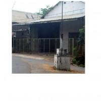 BRI Bondwoso 1) Tanah Bangunan, SHM No. 216, LT.2602 M2 LB.1005 M2, JL. RAYA  PACE SEMPOLAN DESA SILO KEC. SILO KAB. JEMBER