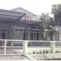SHM No: 2097, luas 189 m2, Perum Jababeka 2 Jl Beruang Raya Blok A4 No 35 Jayamukti, Cikarang Pusat, Kab Bekasi
