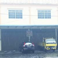 PANIN - Sebidang tanah seluas 200 m2 berikut bangunan di Jalan Ganet Pinang Kencana, Tanjungpinang Timur, Tanjungpinang