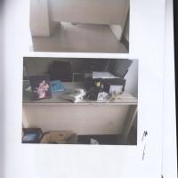 1 (satu) Paket Barang Inventaris kantor terdiri 32 (tiga puluh dua) unit (BPJS Kesehatan KC Denpasar)