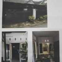 PA Mataram: Sebidang tanah luas 120 m2 sesuai SHM No. 3122/an. Ahmad Sulhan, SAg