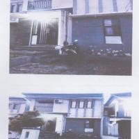 Permata,1 (satu) bidang tanah berikut bangunan, SHM No. 18188, luas 163m2,  di Kel. Jimbaran, Kec. Kuta Selatan, Kab. Badung