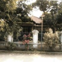 [CIMB Niaga]Tanah dan bangunan, SHM No.766,luas 350 m² terletak di Ds. Tembokluwung,Kec.Adiwerna, Kab.Tegal